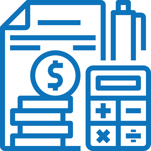Assist with finance approval
